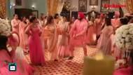 Engagement drama in Colors' Choti Sardarni