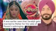 Choti Sardarni I Major drama to unfold in Meher-Sarabjit's life