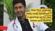 Dr. Sid and Dr. Ishani to come closer in Sanjivani 2