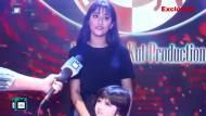 Shivangi Joshi aka Naira talks about Kaira completing 1000 episodes, and mor