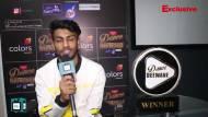 Dance Deewane winner Vishal Sonkar talks about his win, next project, and more