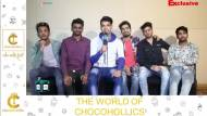 In a candid conversation with the winner's of Dance India Dance 2019