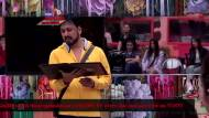 Bigg Boss Day 3 : Contestants to get tortured with Operation Task
