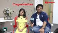 Priti Bhattacharjee gets candid about winning Super Star Singers 2019