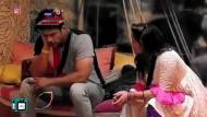 Bigg Boss 13 Sneak Peek | Nominations to turn friends into frenemies