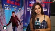 I see myself entering back in Bigg Boss 13 as a 'Wild-Card' contestant : Daljeet Kaur