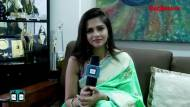 Ex Bigg Boss 13 contestant Dalljiet Kaur SUPPORTS DEVOLEENA