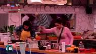 Bigg Boss 13 sneak peek | Karishma Tanna to change all games in the BB13 house