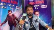 Siddharth Dey ELIMINATED; says Asim Riaz is the mind behind Siddharth Shukla's game plan