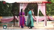 Alia aka Anusha Sharma from Tera Kya Hoga Alia relives her school memories