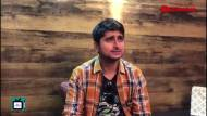 MTV Ace of Space is SCRIPTED; Hints Deepak Thakur on being Evicted from the show