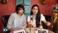 Shantanu and Nityaami reveal eachothers secrets