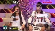 Avneet-Siddharth gossip about eachother's secrets