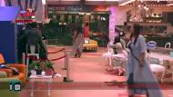 Shifali becomes the reason for Mahira and Vishal's fight