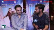 Vikas Gupta enters BB13 as a Wildcard; shares his game plan