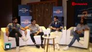 Amazon Prime, Inside Edge 2 cast's honest personal confessions with TellyChakkar