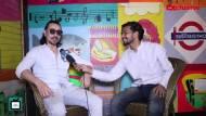Arjun Kapoor, Sanjay Dutt and Kriti Sanon's shooting secrets SPILLED ft. Mantra