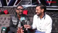 Remo D'Souza shares secret to ace this season of Dance +5