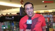 BB3 winner Vindu Dara Singh on Siddharth Shukla, Asim Riaz, Vikas Gupta and other BB 13 members