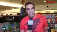 BB3 winner Vindu Dara Singh on Siddharth Shukla, Asim Riaz, Vikas Gupta and other BB 13 members