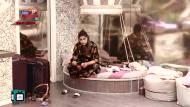 Siddharth Shukla and Paras Chhabra plan and plot against Bigg Boss 13 house members