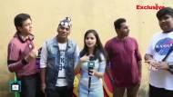 Taarak Mehta cast gets nostalgic on show completing 2900 episodes