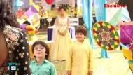 Naira aka Shivangi enjoys Makar Sankranti with Kairav in Yeh Rishta Kya Kehlata Hai