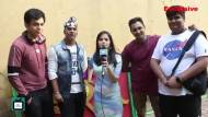 Taarak Mehta cast shares about the upcoming episodes