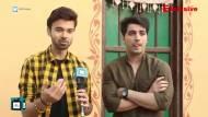 Shakti takes a leap I Avinash Mukherjee & Meherzan Mazda share the upcoming plot, and more