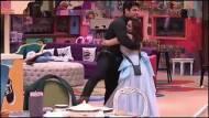 Sidharth Shukla cheats Asim Riaz and Shehnaz Gill I Shares their secrets on national television