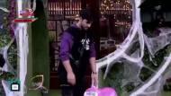 Shehnaaz hates Sidharth | Vishal Aditya Singh cheats in the task; gets banned from immunity