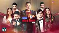 Bigg Boss 13 house members reveal their toughest competitors in the house