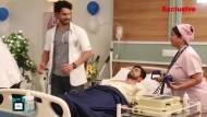 Major drama unfolds in Ishani and Sid's life in Star Plus' Sanjivani