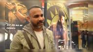 "Abhinay Deo all set to change the look of Indian TV with ""24"""