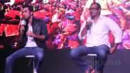 Meet Besharam Ranbir Kapoor