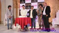 Life OK celebrates completion of 2 years