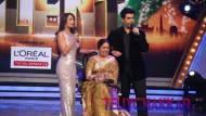 Judges of India's Got Talent 5 talk to Tellychakkar