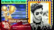 Tellychakkar.       com's Masala Bites: Episode 15
