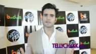 Karan Tacker talks about hosting Halla Bol