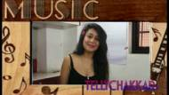 Check out: Neha Kakkar in the house