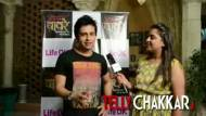 In conversation with the cast of Life OK's Bawre