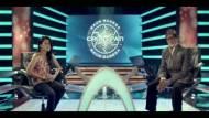 Watch: First promo of Kaun Banega Crorepati 8