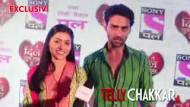 Navi Bhangu gets talking about his show Yeh Dil Sun Raha Hai