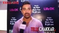 Tellychakkar.com gets personal with Rannvijay Singh