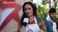 Meet the MasterChef India 4 contestants