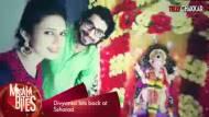 Masala Bites Episode 69: Divyanka, Shaheer, Reporters, Manmarziyan, IPL, AbRam and more...