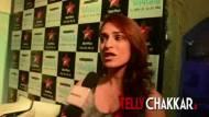 Shravan and Kashmira talk about Manmarziyan