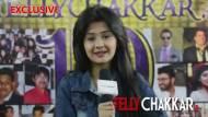 Meet the Guest Editor Kanchi Singh