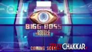 Salman's take on Bigg Boss 9