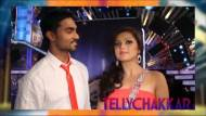 Meet the contestants of Jhalak Dikhhla Jaa 6